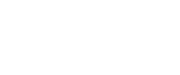british-psycological-society-chartered