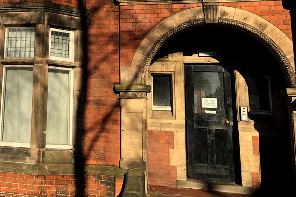 Rutland House - Doncaster
