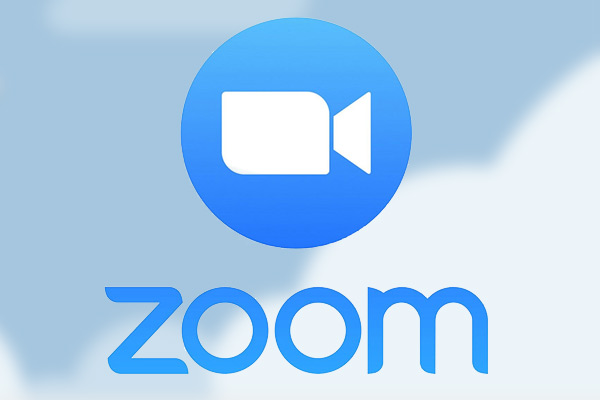 RZoom Conference Call